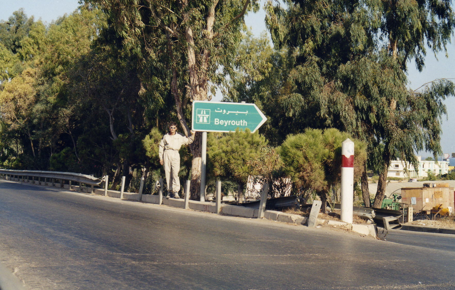 Liban 2