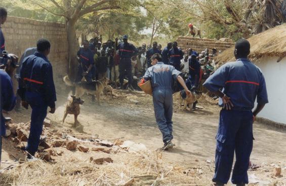 Tchad 11