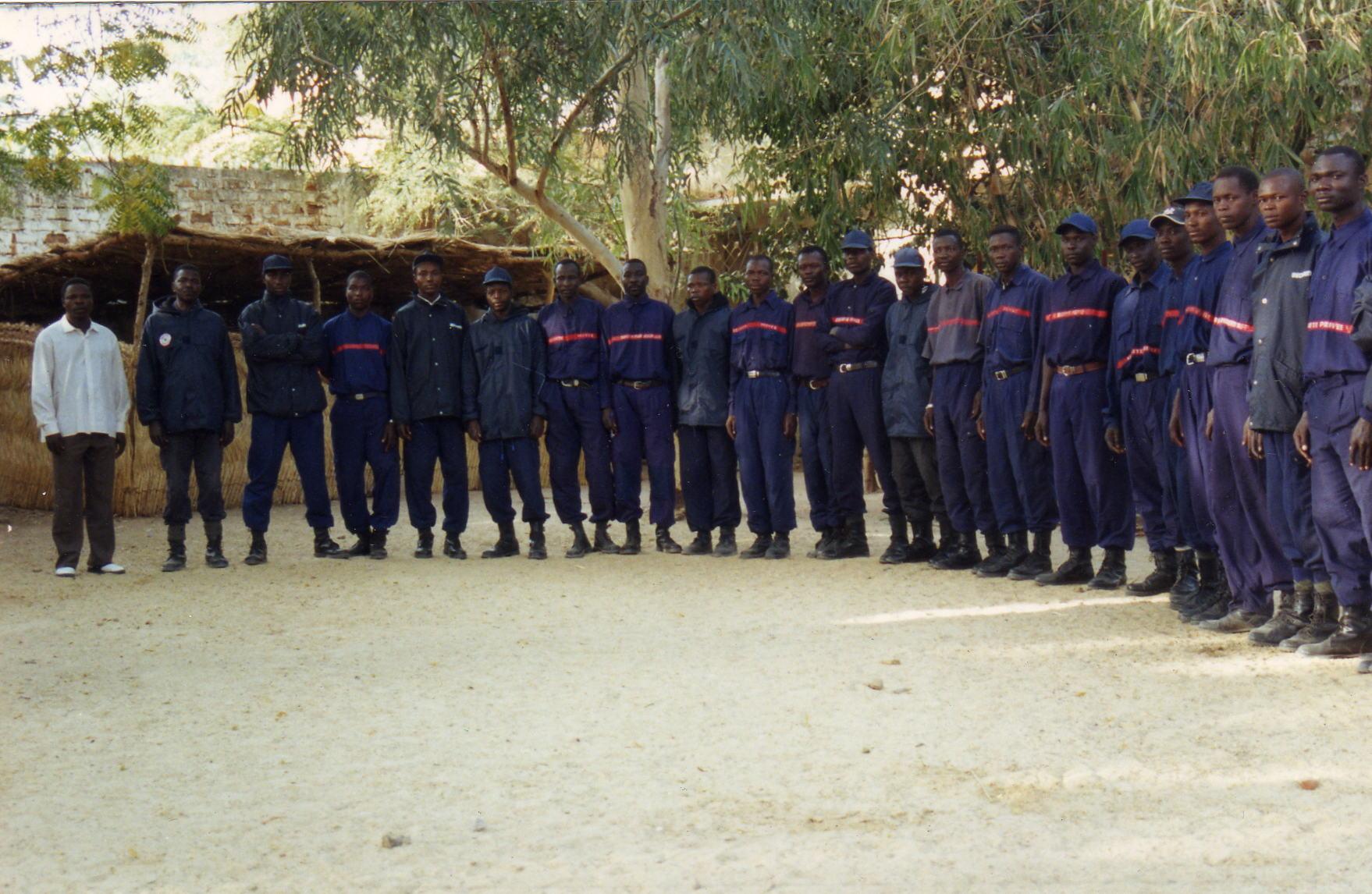 Tchad 16