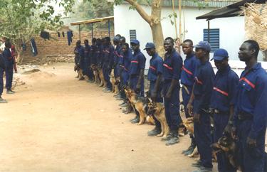 Tchad 8